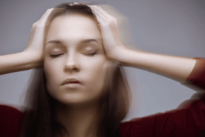 Vestibular migraine (VM, migraine associated vertigo, MAV) and Botox treatment