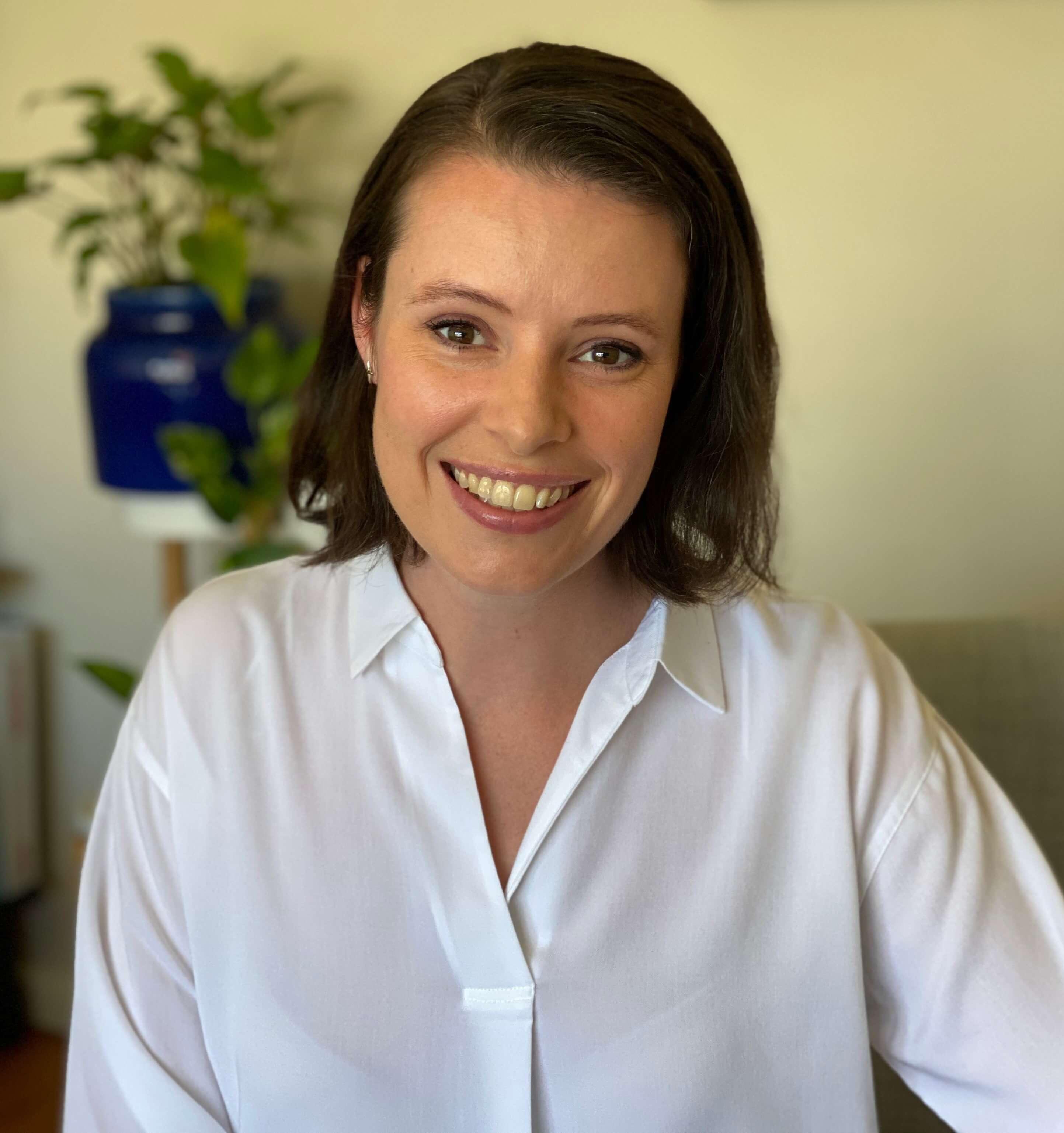 Daisy Prowse joins East Neurology