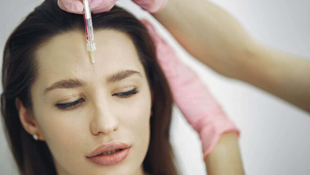 Do I Qualify for BOTOX for migraine? A new quiz to find out…