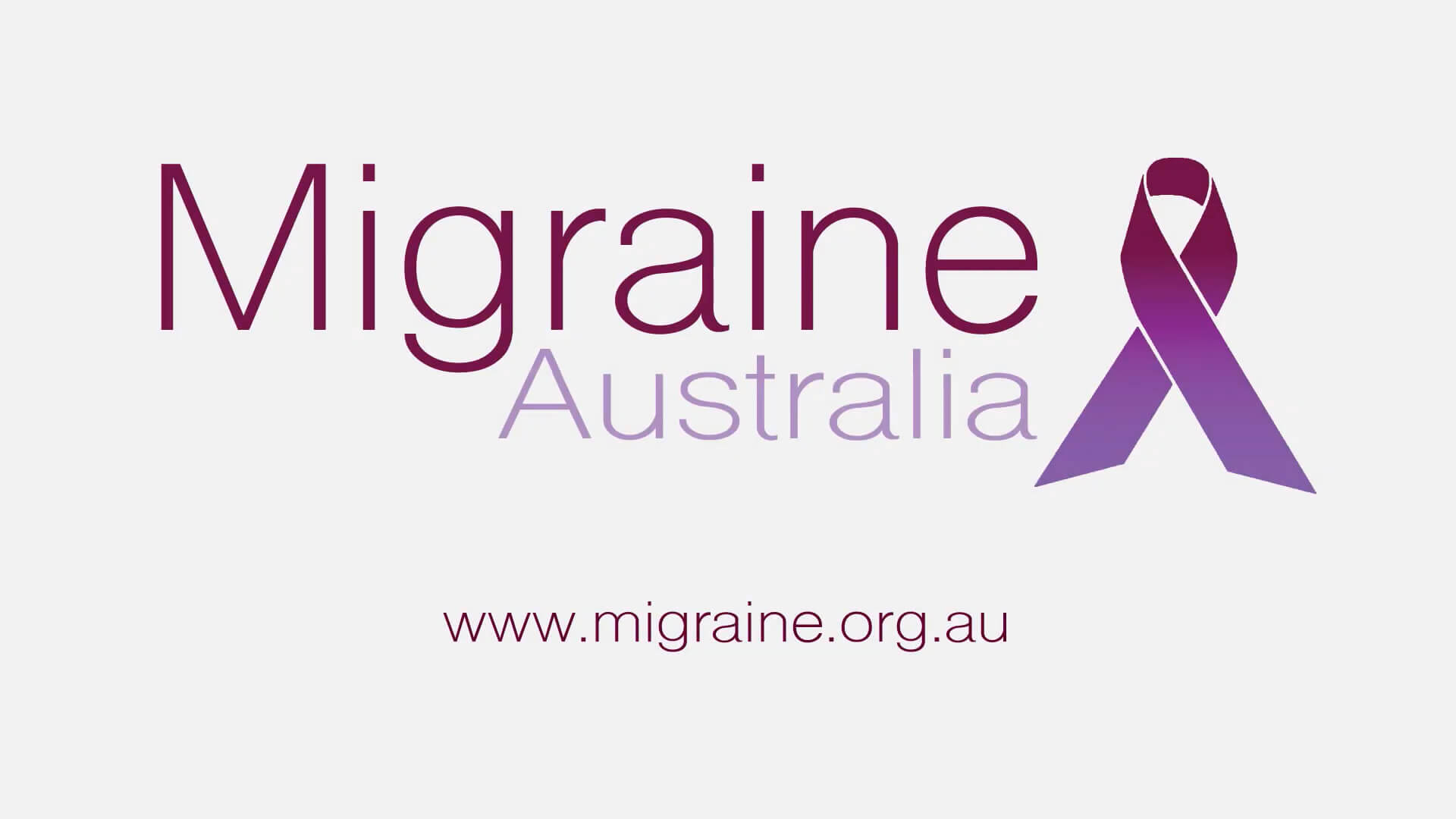 Dr Granot interviewed for Migraine Awareness Month by Migraine Australia